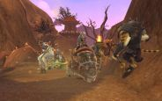 Lime Odyssey - Screenshots - Bild 7