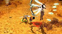 War of the Immortals - Screenshots - Bild 13