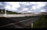 Euro Truck Simulator 2 - Screenshots - Bild 10
