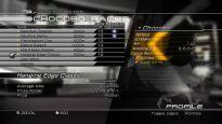 Final Fantasy XIII-2 - Screenshots - Bild 44
