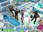 The Sims FreePlay - Screenshots - Bild 4