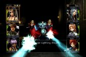 Wizardry: Labyrinth of Lost Souls - Screenshots - Bild 2