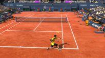 Virtua Tennis 4 - Screenshots - Bild 18