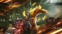 Final Fantasy XIII-2 - Screenshots - Bild 35