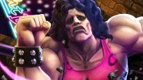 Street Fighter X Tekken - Screenshots - Bild 16