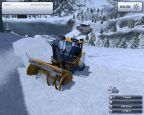 Skiregion-Simulator 2012 - Screenshots - Bild 7