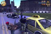 Grand Theft Auto 3 - Screenshots - Bild 26