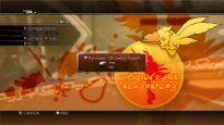 Final Fantasy XIII-2 - Screenshots - Bild 41