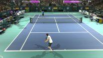 Virtua Tennis 4 - Screenshots - Bild 11