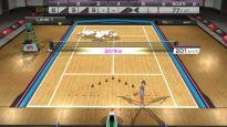 Virtua Tennis 4 - Screenshots - Bild 20