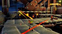 Jak and Daxter Trilogy - Screenshots - Bild 5