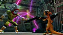 Jak and Daxter Trilogy - Screenshots - Bild 3