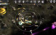 Unstoppable Gorg - Screenshots - Bild 3
