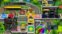 Straßen des Glücks - Screenshots - Bild 2