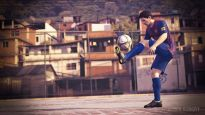 FIFA Street - Screenshots - Bild 6