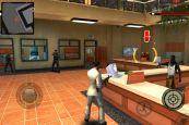 Gangstar Rio: City of Saints - Screenshots - Bild 4