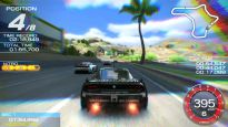 Ridge Racer - Screenshots - Bild 8