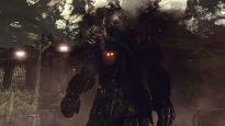 Gears of War 3 DLC: RAAM's Shadow - Screenshots - Bild 1