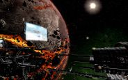 X3: Albion Prelude - Screenshots - Bild 1
