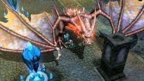 War of the Immortals - Screenshots - Bild 9
