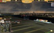 Hafen Simulator - Hamburg - Screenshots - Bild 1