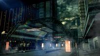 Armored Core V - Screenshots - Bild 28