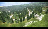 Euro Truck Simulator 2 - Screenshots - Bild 6