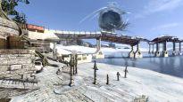 Final Fantasy XIII-2 - Screenshots - Bild 85