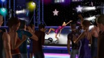 Die Sims 3: Showtime - Screenshots - Bild 6