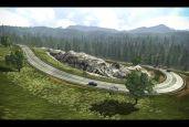 Euro Truck Simulator 2 - Screenshots - Bild 19