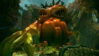 Final Fantasy XIII-2 - Screenshots - Bild 52