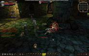Rosh Online: The Return of Karos - Screenshots - Bild 4