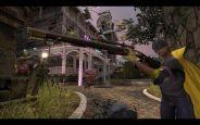 Gotham City Impostors - Screenshots - Bild 1