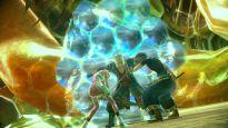 Final Fantasy XIII-2 - Screenshots - Bild 58