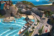 Gangstar Rio: City of Saints - Screenshots - Bild 3