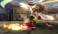 Kid Icarus: Uprising - Screenshots - Bild 3