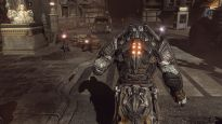 Gears of War 3 DLC: RAAM's Shadow - Screenshots - Bild 2