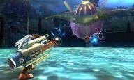 Kid Icarus: Uprising - Screenshots - Bild 6