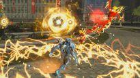 DC Universe Online DLC: Lightning Strikes - Screenshots - Bild 8