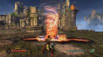Sorcery - Screenshots - Bild 4