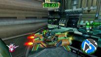 Jak and Daxter Trilogy - Screenshots - Bild 6