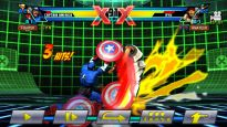 Ultimate Marvel vs. Capcom 3 - Screenshots - Bild 6