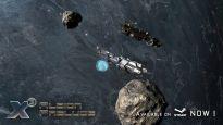 X3: Albion Prelude - Screenshots - Bild 11