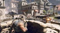 Gears of War 3 DLC: RAAM's Shadow - Screenshots - Bild 5