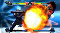 Ultimate Marvel vs. Capcom 3 - Screenshots - Bild 3