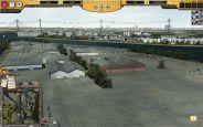 Hafen Simulator - Hamburg - Screenshots - Bild 8