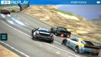 Ridge Racer - Screenshots - Bild 9