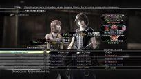 Final Fantasy XIII-2 - Screenshots - Bild 20