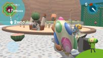 Touch My Katamari - Screenshots - Bild 13