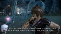 Final Fantasy XIII-2 - Screenshots - Bild 13